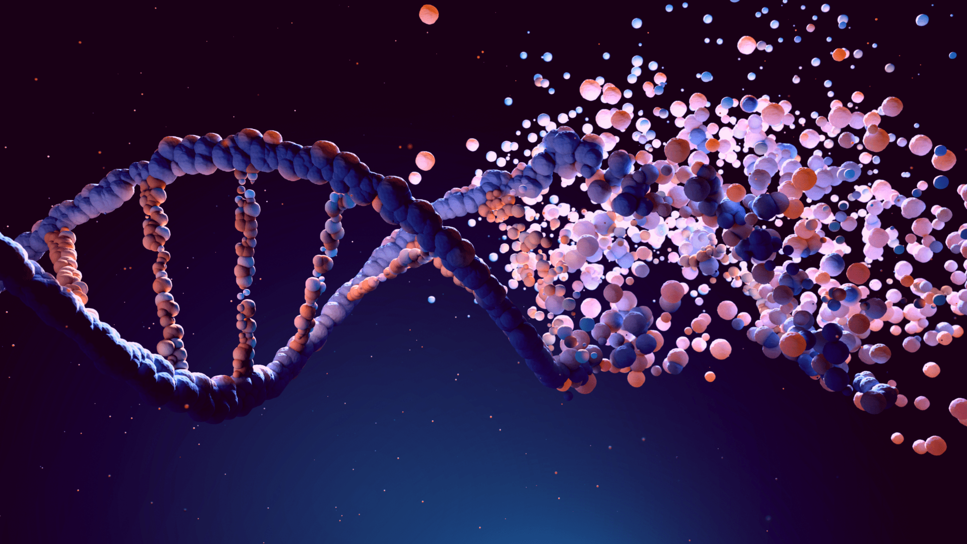 Ginecología Estética, Regenerativa y Funcional